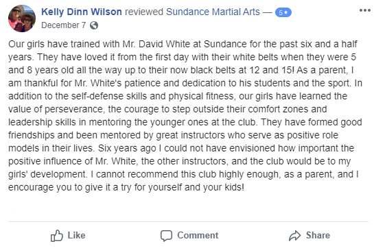 Sundancetest2, Sundance Martial Arts Vernon, British Columbia