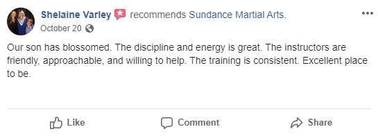 Sundancetest3, Sundance Martial Arts Vernon, British Columbia