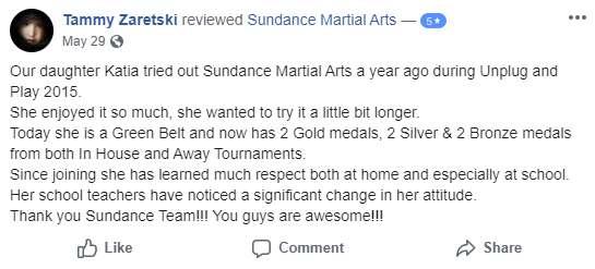 Sundancetest4, Sundance Martial Arts Vernon, British Columbia