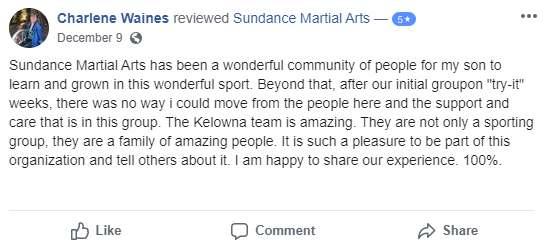 Sundancetest5, Sundance Martial Arts Vernon, British Columbia