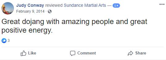 Adult3, Sundance Martial Arts Vernon, British Columbia