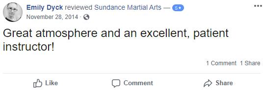 Adult4, Sundance Martial Arts Vernon, British Columbia