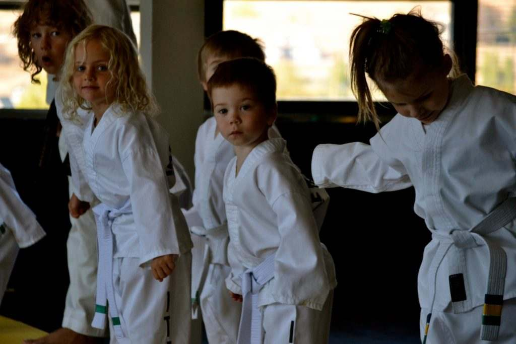 136058 10152260109400573 1261517097 O 1024x683, Sundance Martial Arts Vernon, British Columbia