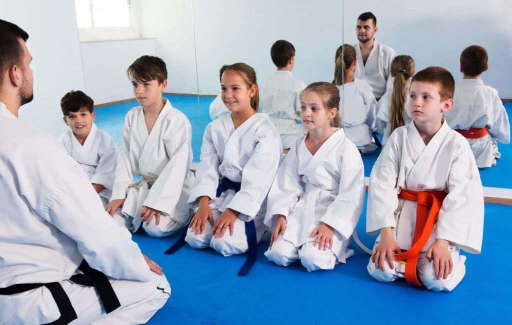82895411 M Scaled 1 1024x649, Sundance Martial Arts Vernon, British Columbia